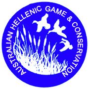 ahgc_logo